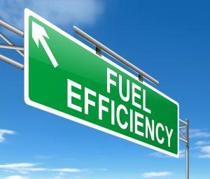 fuel-efficiency