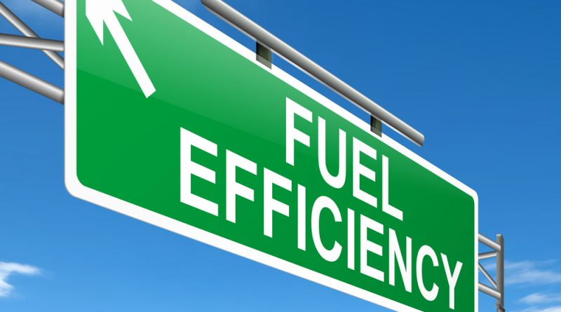 fuel-efficiency