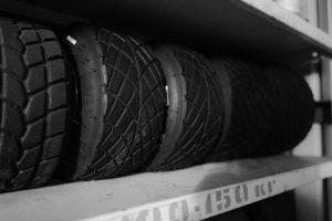 race-car-tires