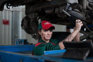 car-maintenance-reference