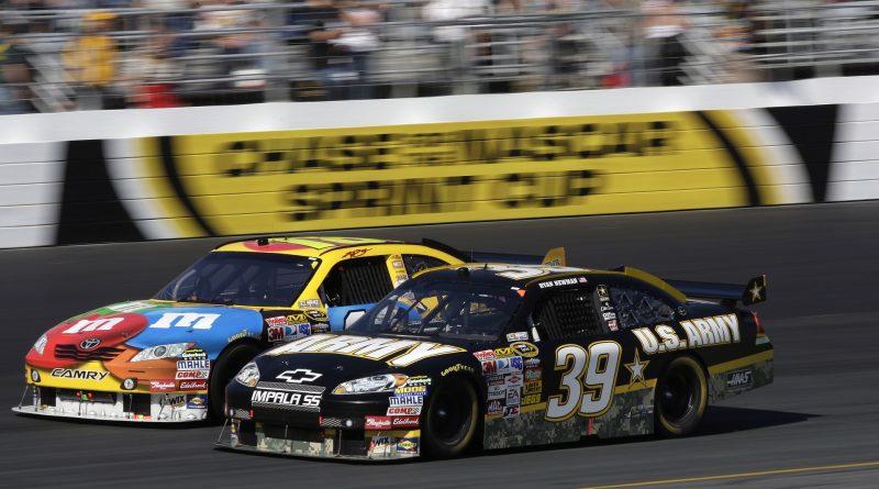 car-racing